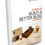 31-Days-To-A-Better-Blog