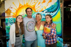 Brophy Family at BC Surf HIGH RES Sept 2014 joniephoto-349