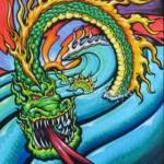 Dragons Breath by Drew Brophy Resizedbb