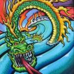 Dragons Breath by Drew Brophy Resizedbb