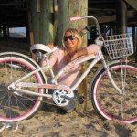 Drew Brophy Beach Cruiser Licensed by Nirve