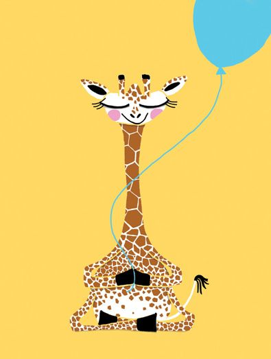 namaste-giraffe-balloon-web-by-Sara-Jane-Franklin