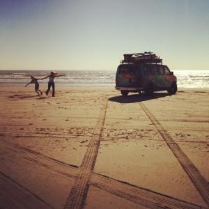Maria-and-Dylan-on-the-Beach-Galveston-TX-Dream-Machine-Nov-2012-300x300